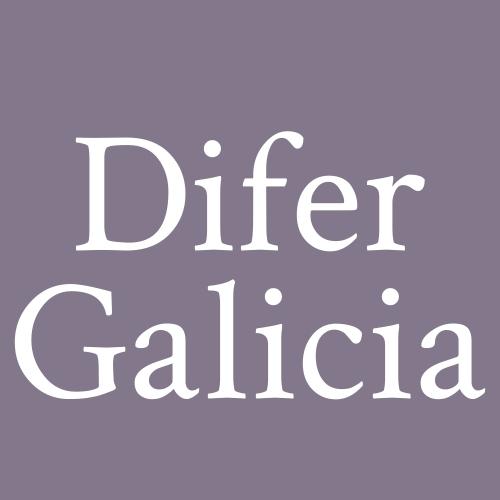 Difer Galicia