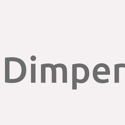 Dimper