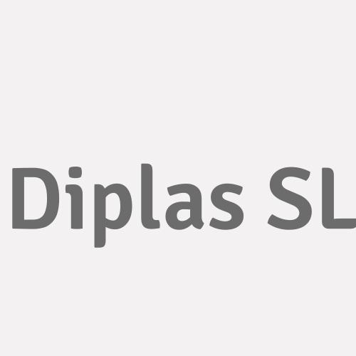 Diplas SL