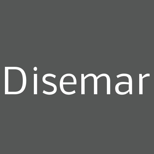 Disemar