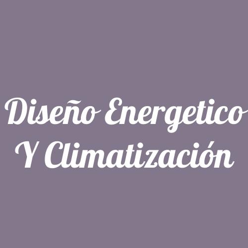 Diseño Energetico Y Climatización