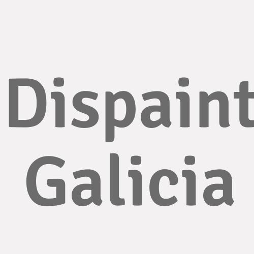 Dispaint Galicia