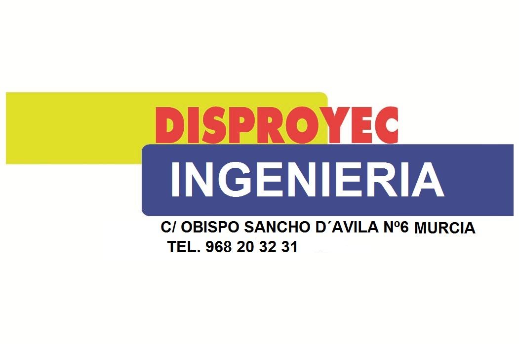 Disproyec