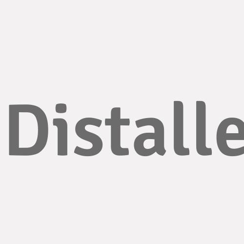 Distalle