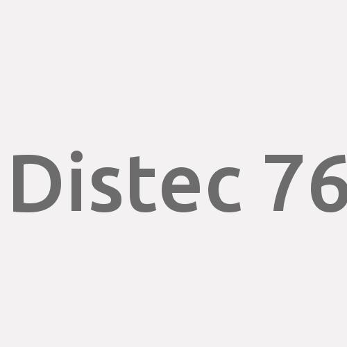 Distec 76