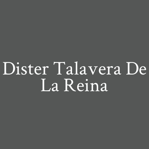 Dister Talavera de la Reina
