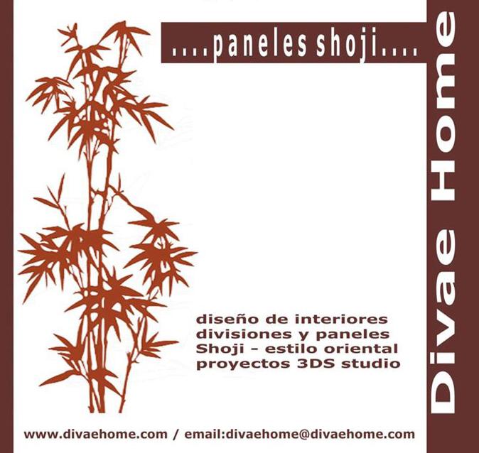 Divae Diseño Integral S.l.
