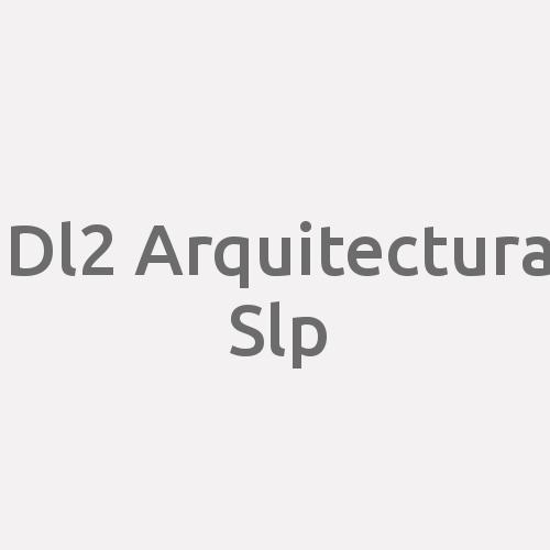Dl2 Arquitectura Slp