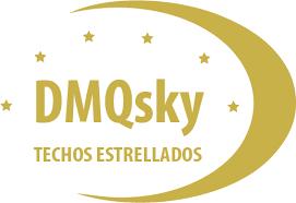 Dmqsky