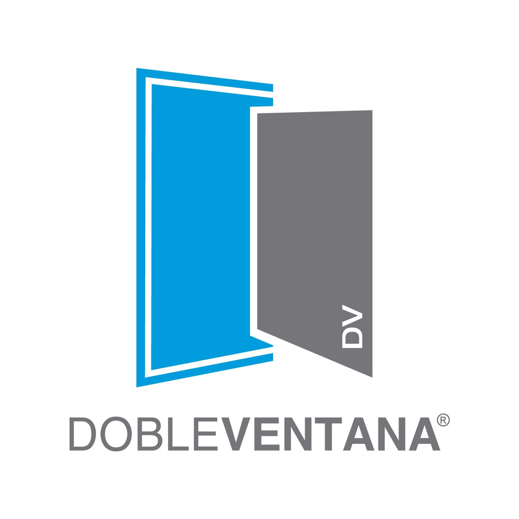Dobleventana®
