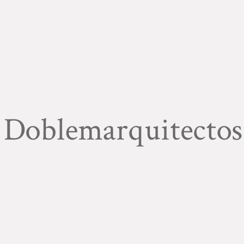 Doblem.arquitectos