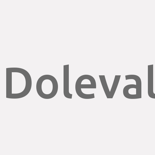 Doleval