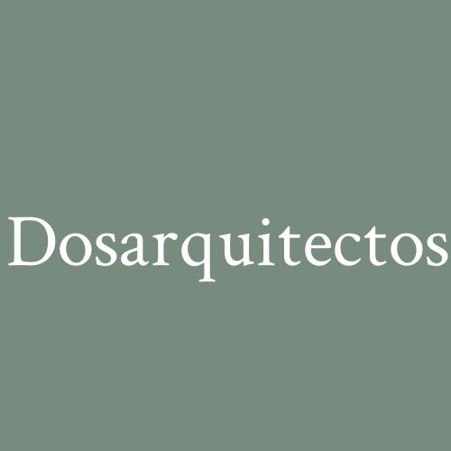 Dosarquitectos