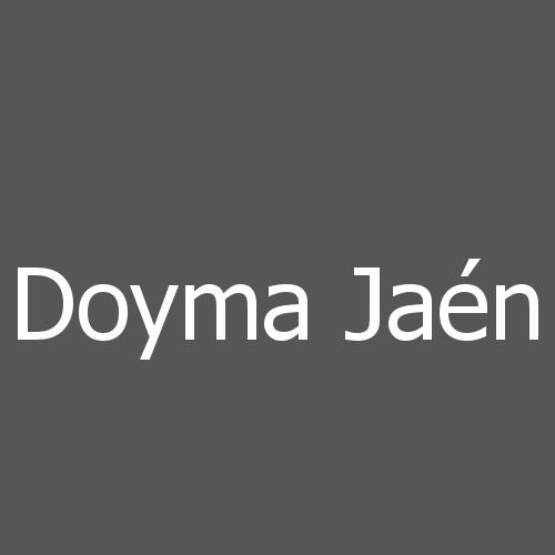 Doyma Jaén
