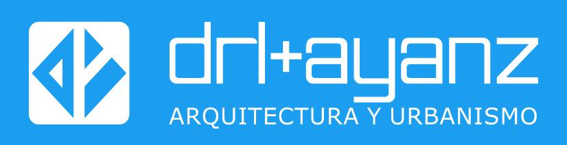 drl+ayanz arquitectos
