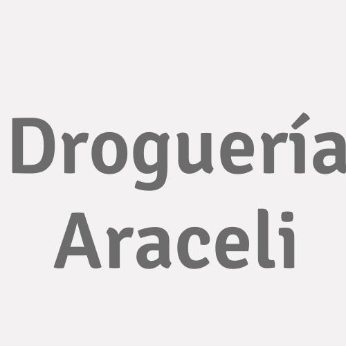 Droguería Araceli