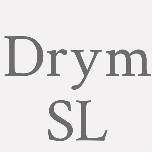 Drym SL