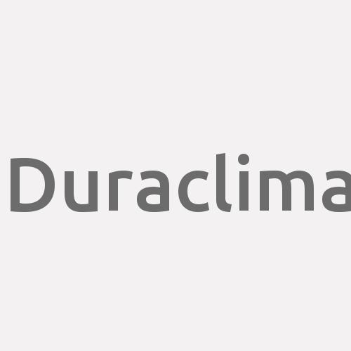 Duraclima
