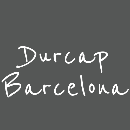 Durcap Barcelona