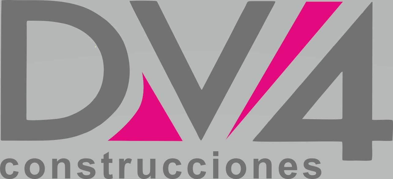 Construcciones Dv4 S.l