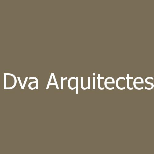 Dva Arquitectes