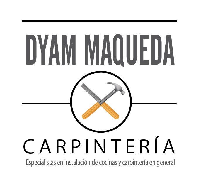 Dyam Maqueda