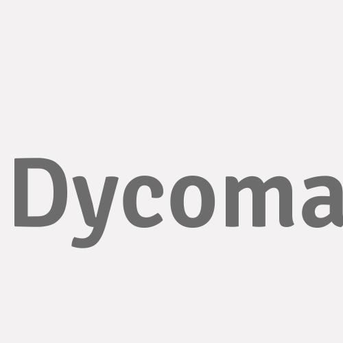 Dycoma