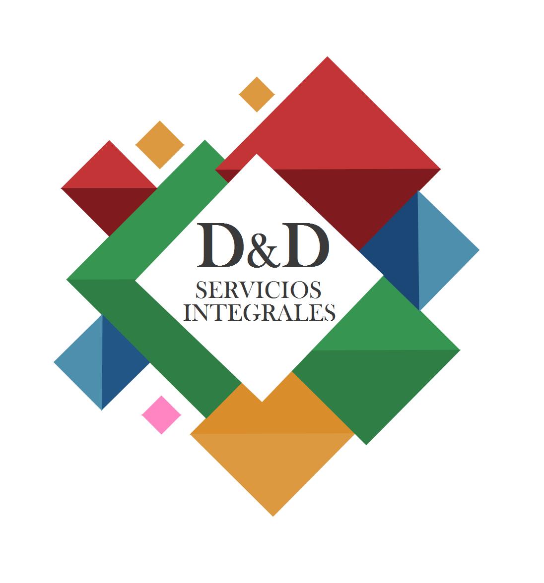 LOTUS D&D SERVICIOS INTEGRALES, S.L.