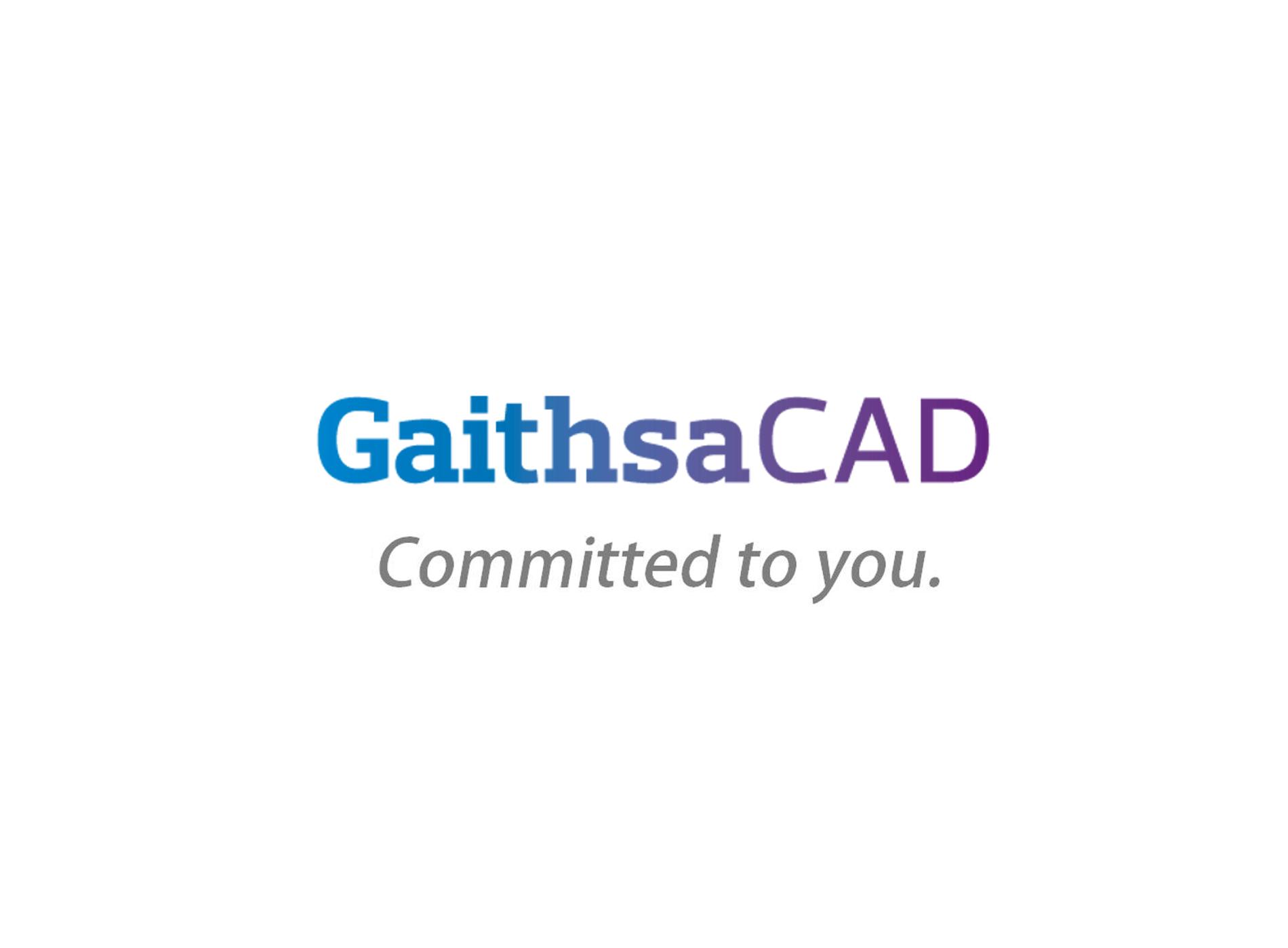 Gaithsacad