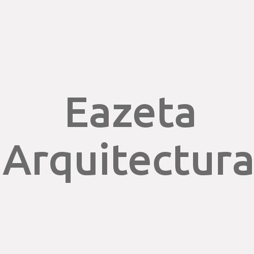 Eazeta Arquitectura