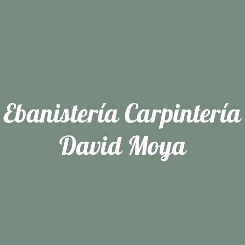 Ebanistería Carpintería David Moya