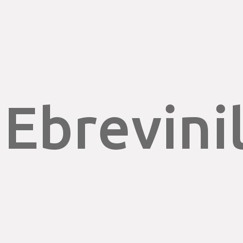 Ebrevinil