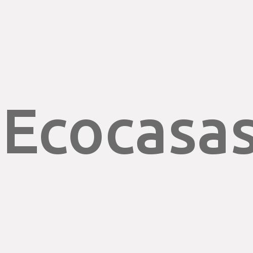 Ecocasas.