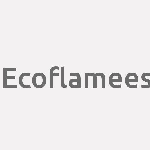 Ecoflame.es