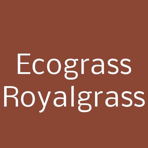 Ecograss Royalgrass