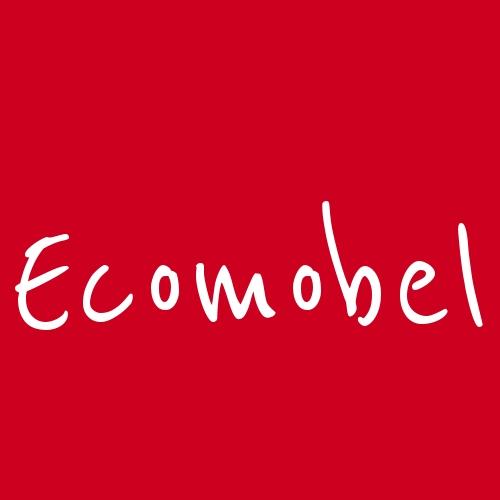 Ecomobel