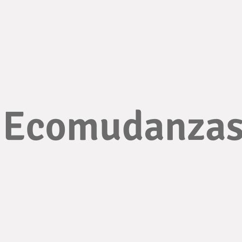Ecomudanzas