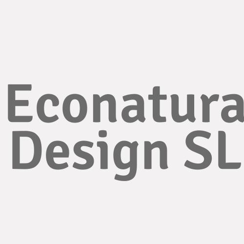 Econatura Design SL