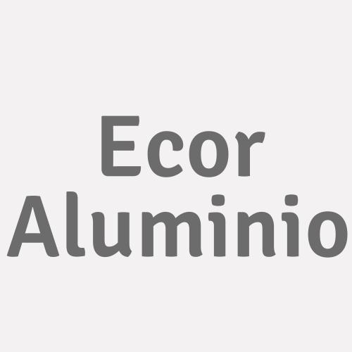 Ecor Aluminio