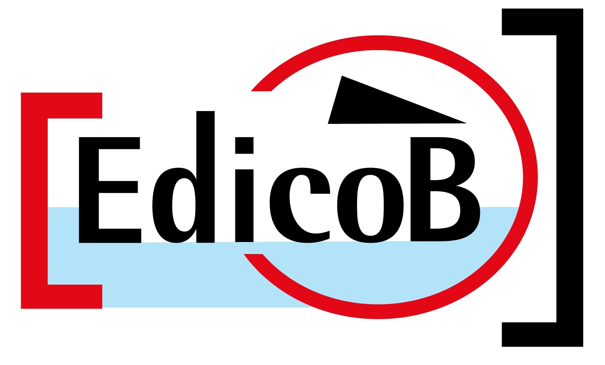 Edicob