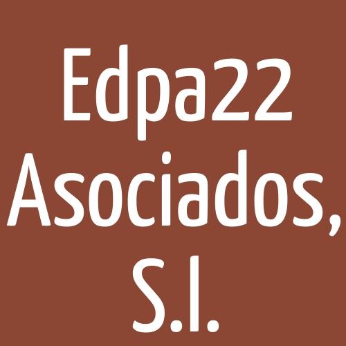 Edpa22 Asociados, S.l.