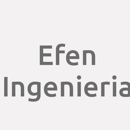 Efen Ingenieria