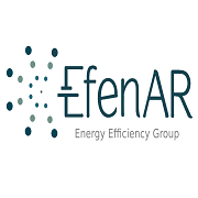 Clúster De Eficiencia Energética De Aragón, Efenar