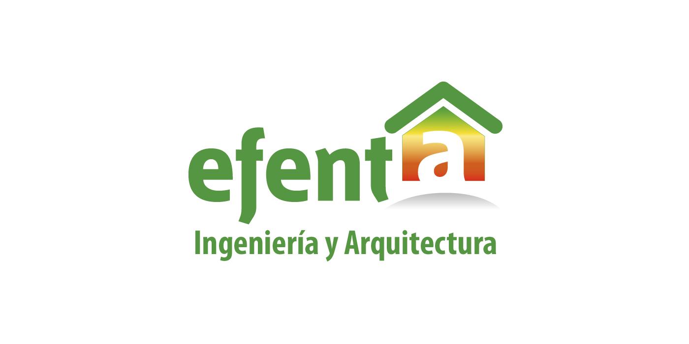 Efenta