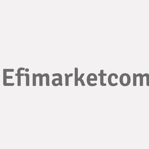 Efimarket.com