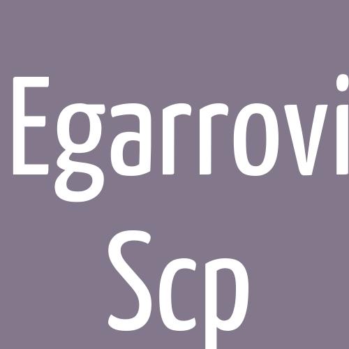 Egarrovi Scp
