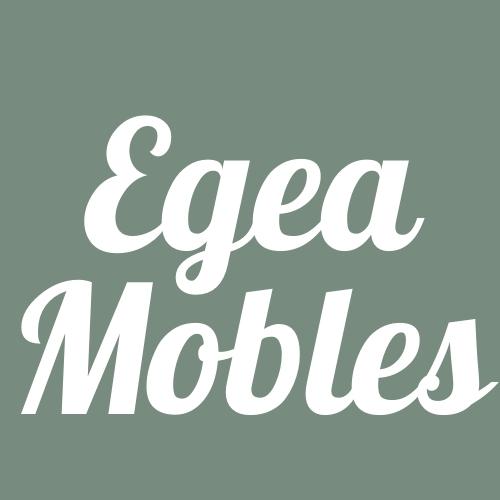 Egea Mobles