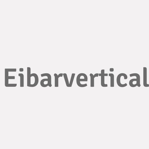Eibarvertical