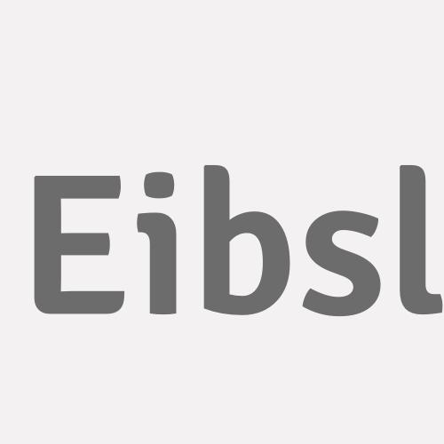 Eibsl