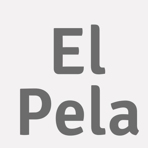 El Pela